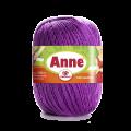 Anne - 6614