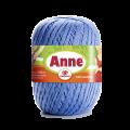 Anne - 6823