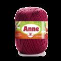 Anne - 7136