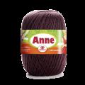 Anne - 7311