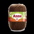 Anne - 7382