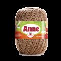 Anne - 7625