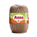 Anne - 7650