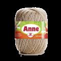 Anne - 7684
