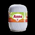 Anne - 8001