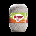 Anne - 8176