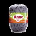 Anne - 8799
