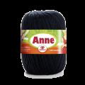 Anne - 8990
