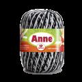Anne - 9016