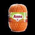 Anne - 9059