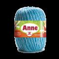 Anne - 9113