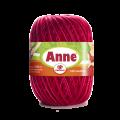 Anne - 9153