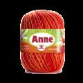 Anne - 9157
