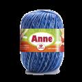Anne - 9172