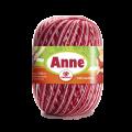 Anne - 9202
