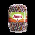 Anne - 9233