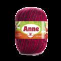 Anne - 9245