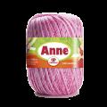 Anne - 9284