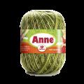 Anne - 9392