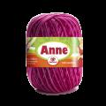 Anne - 9427