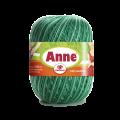 Anne - 9440