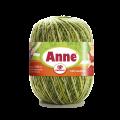 Anne - 9462