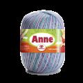 Anne - 9490