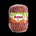 Anne - 9502