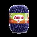 Anne - 9563