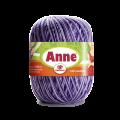 Anne - 9587
