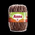 Anne - 9601