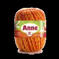 Anne - 9619