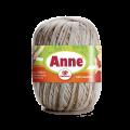 Anne - 9900