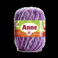 Anne - 9954