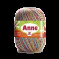 Anne - 9976