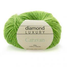 Caravan-Diamond-Luxury_563dc8e2-2025-4cb3-92f5-3c6623b78db9_1024x1024