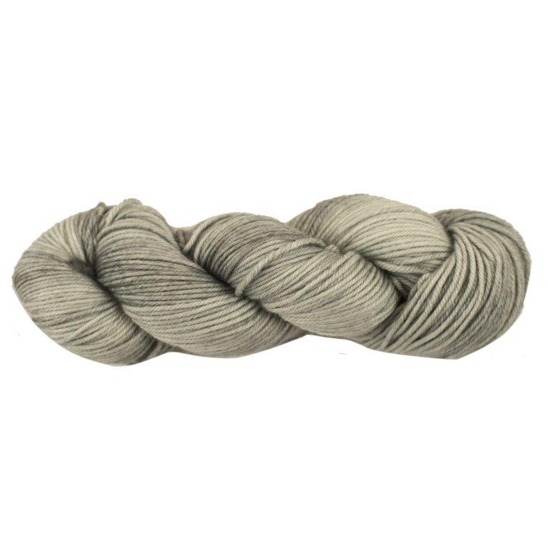 Grey Tabby 003
