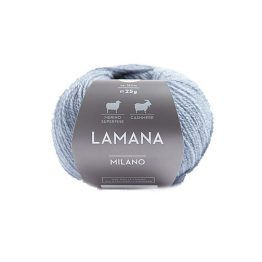Lamana-LABEL_Milano_54M_Eisblau_Ice_Blue_medium