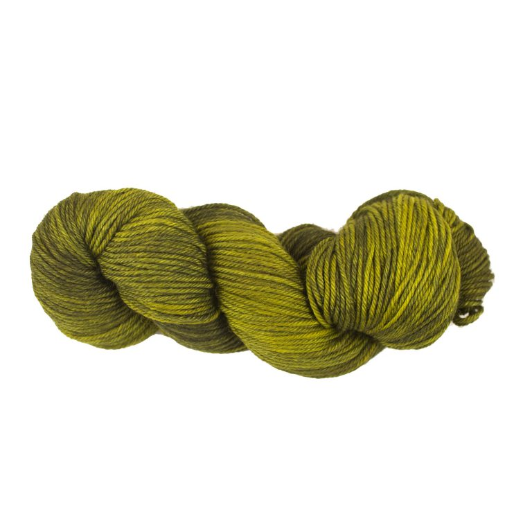 Scorched Lime 020