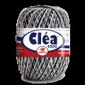 Clea - 9016