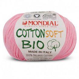 mondial-cotton-soft-bio
