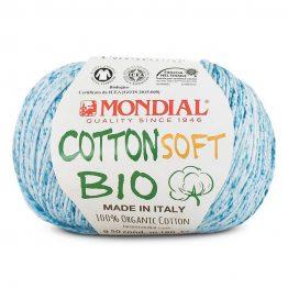 mondial-cotton-soft-bio-stampe