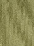 Cotton Soft Bio - 165