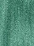 Cotton Soft Bio - 173