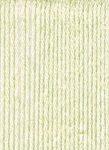 Cotton Soft Bio - 176