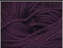 Fine Merino Superwash Aran - 1810