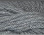 Fine Merino Superwash Aran - 435