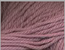 Fine Merino Superwash Aran - 7387