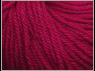 Fine Merino Superwash Aran - 7747