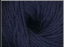 Fine Merino Superwash Aran - 8382
